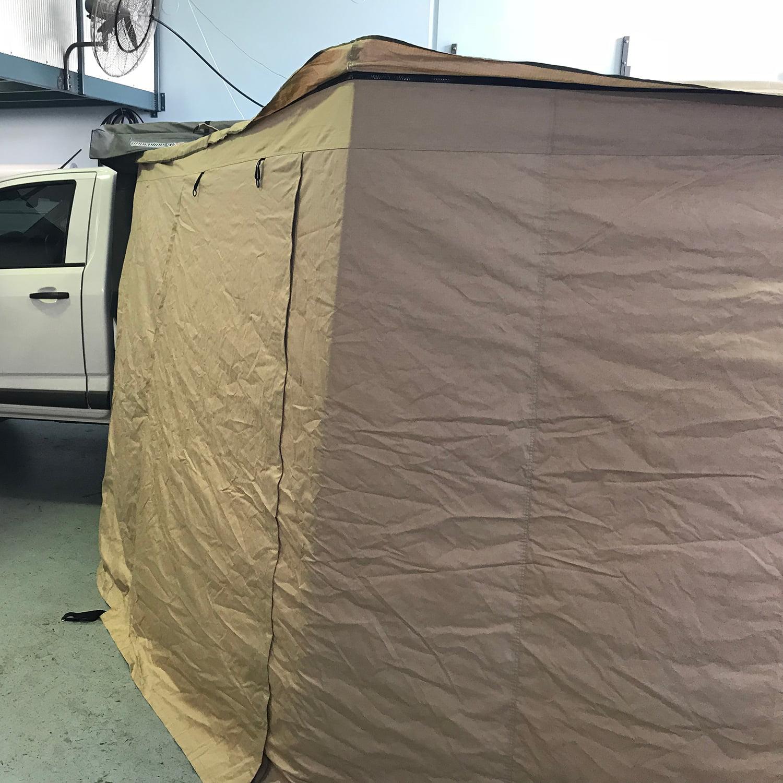 Caravans 3